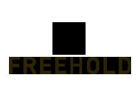icon-freehold