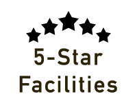 icon-star-facilities