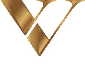 ViluxeLogo_White_S