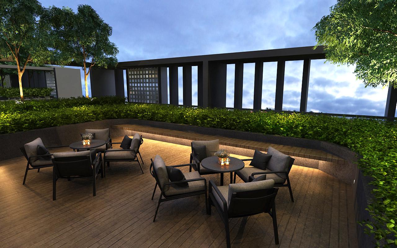 sky_lounge