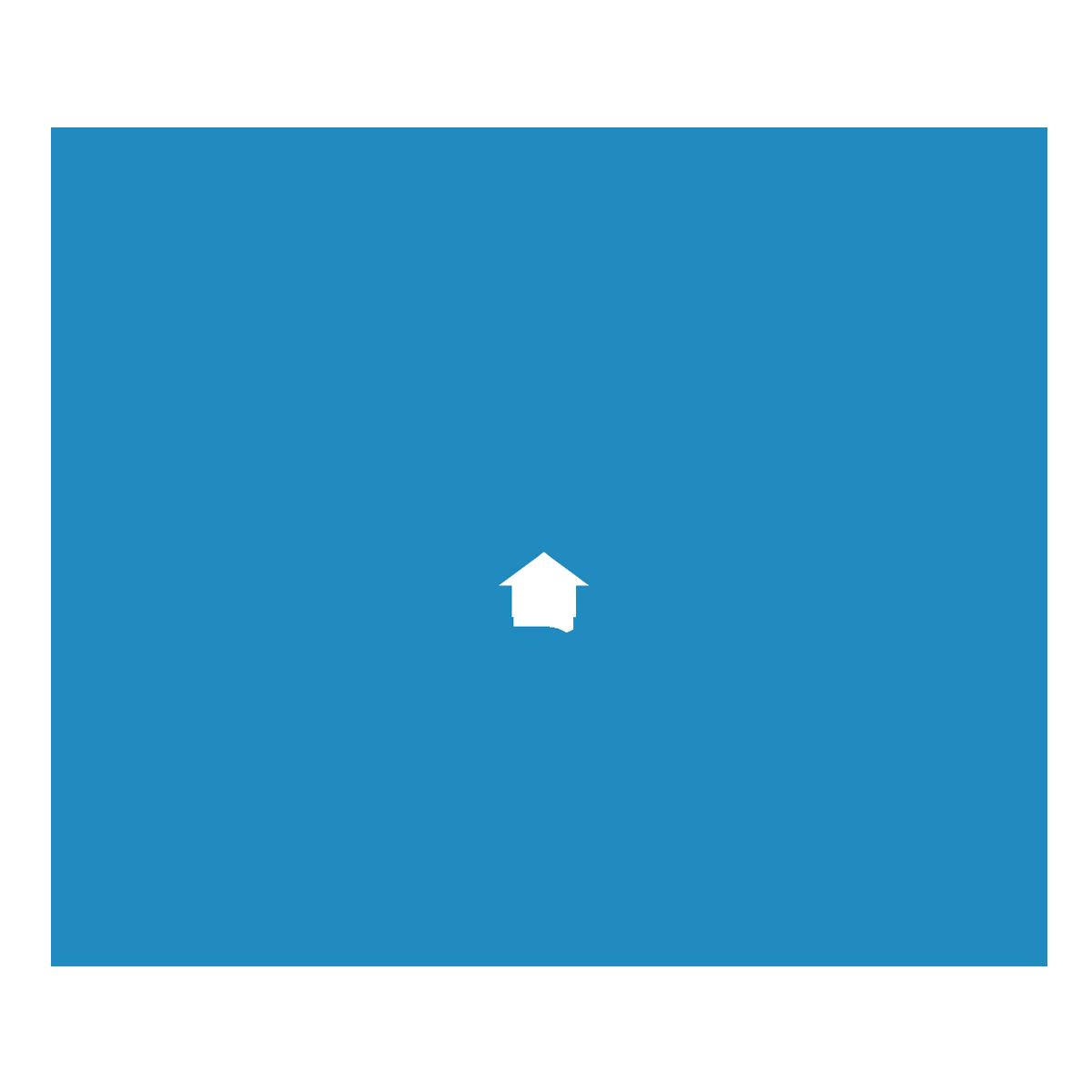 Penang Property 360