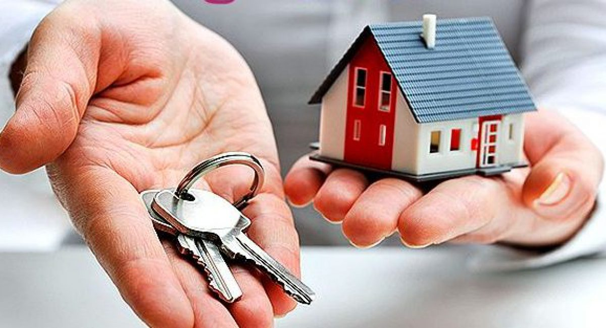 57cb894375febe7a42d4ce0d9348727b--buying-a-home-home-buying-process