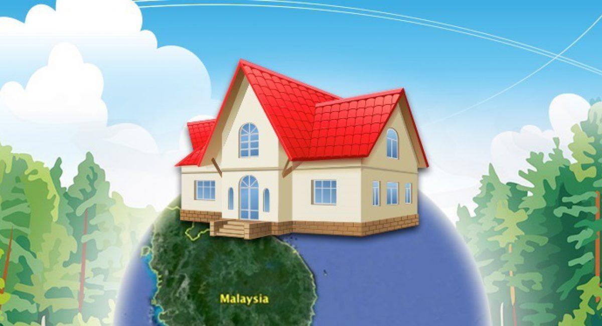 Basic-Malaysia-Property-Knowledge