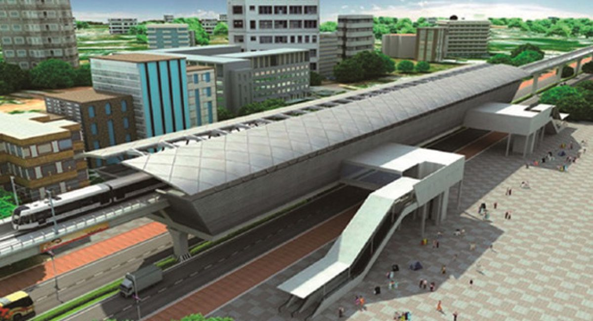 Penang-LRT_Featured
