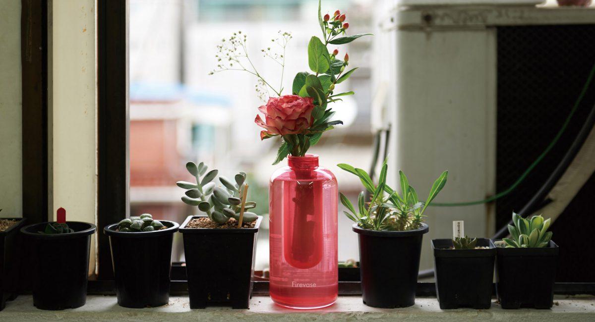 Vase-fire-extinguisher_dezeen_hero1