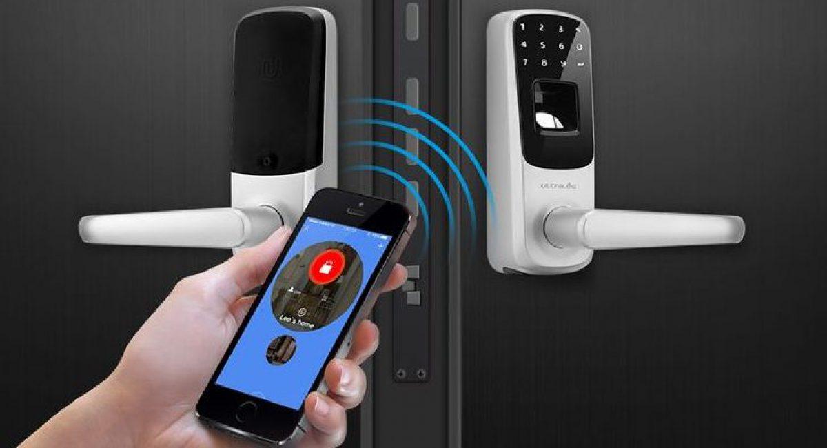 bb7b389a13a559087ecc60f251109457--digital-lock-door-locks