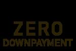 icon-zero-down