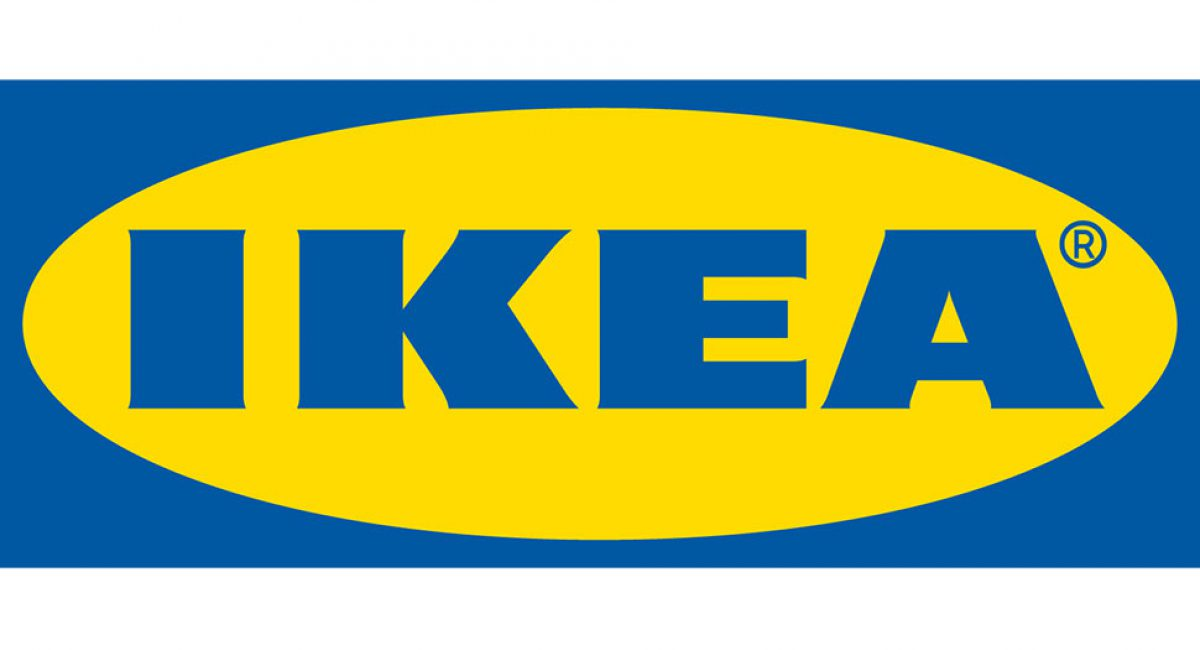 ikea-logo-new