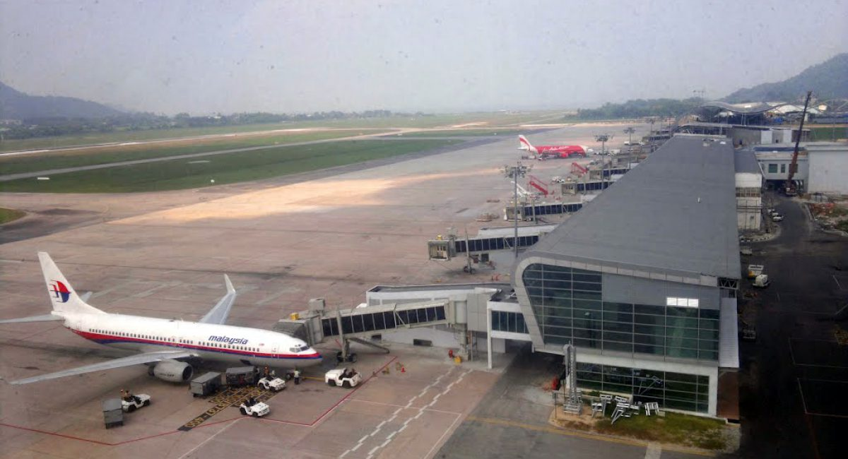 penang-airport-039
