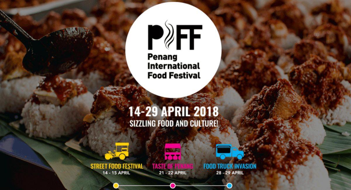 penang-food-festival-2018