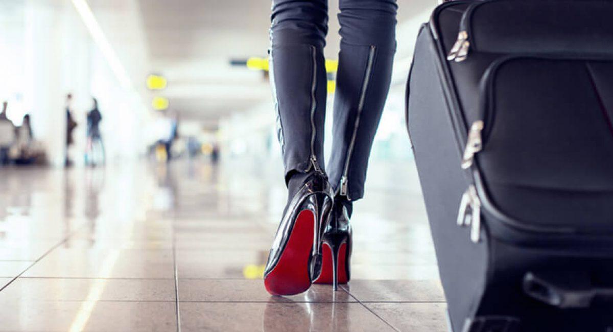 pulling_luggage