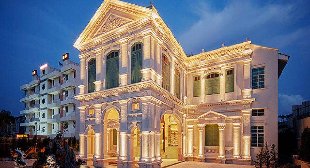 the-edison-george-town-penang-hotel-review-CA